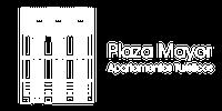 Apartamentos Gijón Plaza Mayor